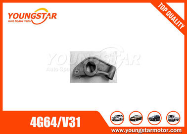 China Mitsubishi 4G64 Valve Rocker Arm MD-167980 MD-167981 MD-178782 supplier