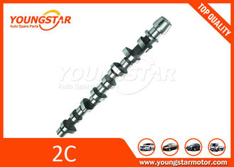 China Toyota Hiace Forged 2C Engine Camshaft OE No 13511-64071 CAMSHAFT For 1C 2C 3C supplier