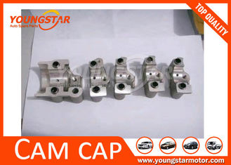 China High precision Engine Camshaft bearing bushing cap for 2RZ 1KZT 1KZTE 2L 3L 5L 1KD 2KD supplier