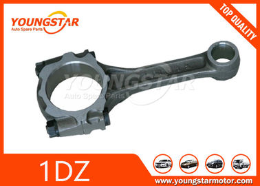 China TOYOTA 1DZ Automotive Engine Connecting Rod 13201-78310- F1 High Performance supplier