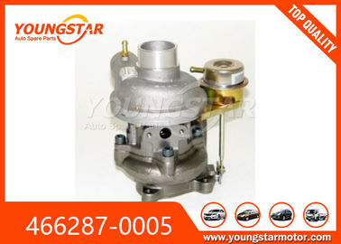 China HYUNDAI TB1501 Car Turbocharger 466287-0001 466287-0005 28231-22151 28231-22152 supplier