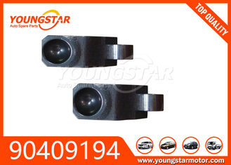 China Engine Rocker Arm For GM Chevrolet Daewoo 90409194 Valve Train Cam Follower supplier