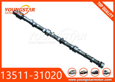 China Engine high performance camshaft For TOYOTA 12R 13511-31020  1351131020 13511-31900 supplier