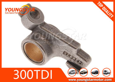 China Engine spare parts Land Rover Rocker Arm 300TDI ERR3343 ERR3342  IN & EX supplier