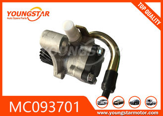 China Mitsubishi Car Steering Pump 4D33 4D34 Engine MC093701 MC 093701 MC081114 supplier
