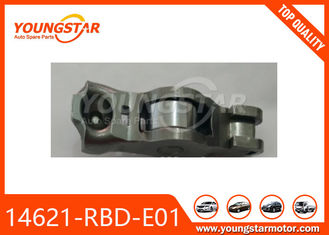 China OEM  14621-RBD-E01  14621RBDE01 Engine Rocker Arm For Honda Accord VIII2003/02 supplier