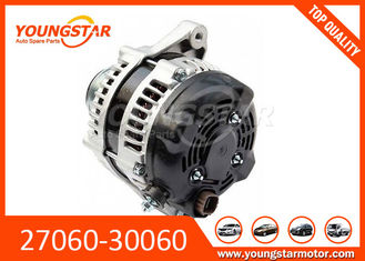 China Automobile Engine Parts Car Alternator For Toyota Land Cruiser 27060-30060 2706030060 27060 30060 supplier