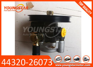 China 44320-26073 4432026073 Power Steering Pump For Toyota 2L 3L 1RZ supplier