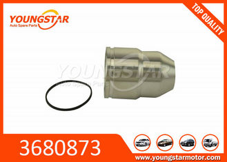 China O - Rings Fuel Diesel Injector Tube Automobile Engine Parts 3412352 3680873 supplier