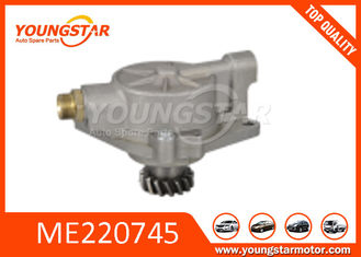 China MITSUBISHI FUSO Motor Vehicle Engine Parts For 4M50 4M51 ME220745 ME 220745 supplier
