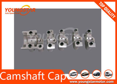 China HYUNDAI D4BB Car Camshaft Cover 22117 42000 22118 42000 22119 42000 supplier