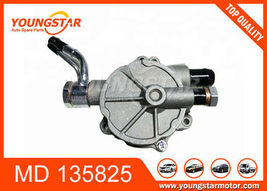 China MITSUBISHI 4D56 Aluminium Car Steering Pump 37300-42501 MD135825 supplier