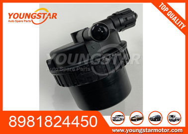 China Fuel Filter Automobile Engine Parts 8981824450 8-98182445-0 For Isuzu D-MAX 2012 supplier