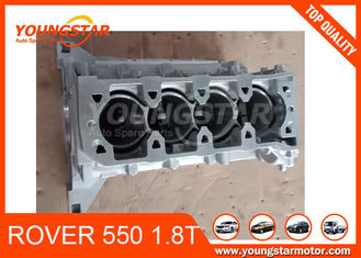 Engine Block For Rover 550 1.8T For MG ZS 120 ForMG-TF-MGF-LAND-ROVER-FREELANDER-120-1-8-ENGI