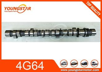 MD177849 MD 177849 Car Engine Parts Camshaft For 4G64 4G63 ISO 9001 / TS 16949