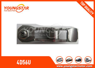 China Mitsubishi Pick Up L200 Engine Rocker Arm , 4D56U 1025A091 Roller Rocker Arms supplier