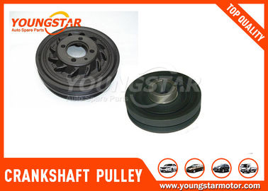 China Md180218 Md-180218 Crankshaft Pulley For Mitsubishi Galant supplier
