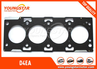 China HYUNDAI D4EA Elantra / Sonata 2.0l Cylinder Head Gasket 22311 - 27000 supplier