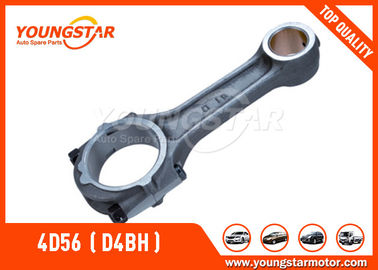 China MITSUBISHI PAJERO Engine Connecting Rod For 4D56 / 4D55 MD050006 supplier