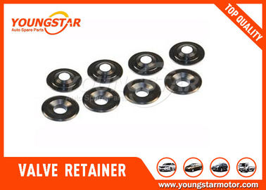 China MITSUBISHI Pajero 4D56 20Cr Cylinder Head Repairs Valve Spring Seat supplier