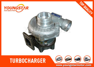 China MITSUBISHI 4D56 49177 - 01510 Automotive Turbocharger Approved ISO 9001 supplier