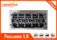 China Saic / Roewe Tci - Tech 1.8T Landrover Automotive Cylinder Heads 18K4F 18K4K Landrover Freelander factory