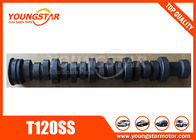 China MITSUBISHI	T120SS	MD170718 Engine Camshaft High Rpm Camshaft T120 Forging factory