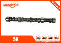 China Diesel Engine Camshaft TOYOTA 4K/5K 13501-13010 1350113010 13511-13010 factory