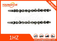 China Cast / Billet Cams 13501-17010 TOYOTA  ENGINE 1HZ Camshaft high performance camshaft factory