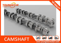 China Cam Shaft For Toyota 4K 5K Camshaft 13501-13012 Custom Forged Car Engine Camshaft factory