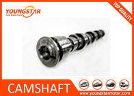 China Engine Camshafts For Toyota 1FZ Cam shaft OE NO.13502-66010 13501-66020 factory