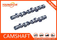 China Forged 1ZZ 3ZZ 4ZZ IN Diesel Engine Camshaft For Toyota Hiace OE No.:13501-22062 factory