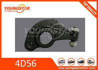 China Mitsubishi Engine Rocker Arm Lo39 Md324966 Lo39 Md324967 Md-324966 For H100 D4BF / D4BB factory