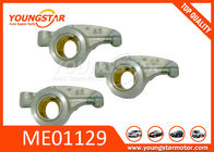 China Engine Rocker Arm For Mitsubishi Ps100 Me011292 Mitsubishi 4d31 Me011292 Me 011292 factory