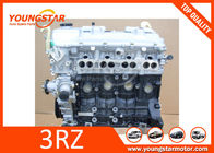 China Toyota 4 Runner Engine Cylinder Block With T100 Engine 2.4L 2.7L , TS 16949 Approval factory