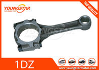 China TOYOTA 1DZ Automotive Engine Connecting Rod 13201-78310- F1 High Performance company