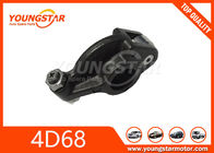 China Rocker Arm Diesel Engine Spare Parts MITSUBISHI 4D68 MD-324968 MD324968  MD 324968 factory