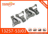 China SR20 SR20DE SR18 Nissan Rocker Arms 13257-53J03 1325753J03 13257 53J03 factory
