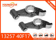 China 13257 40F17 Engine Rocker Arm For Nissan KA24DE 13257-40F17 1325740F17 factory