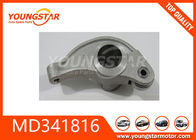 China MITSUBISHI 4G18 Automotive Engine Parts MD-341816  MD-341817 MD-341818 factory