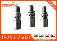 China Valve Tappet TOYOTA 1TR 2TR 1GR 2GR 13750-75020 Valve Lash Adjuster 13750-0P010 factory