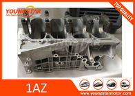 China Aluminium Car Engine Block For TOYOTA 1AZ-FE TOYOTA XA20 RAV4 2000-2005 factory