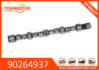 China Car Engine Camshaft for Daewoo Espero 1.6(C16NE) DAWEOO CLELO 90264937  96352886 factory