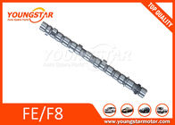 China High Performance Camshaft For MAZDA FE/F8 B2000 FE85-12-420 FE8512420 1998- 2.0 factory