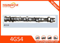 China Mitsubishi / 4 CYL / 4G54 2 & 2.6 Ltr ( L200 , Pajero ) MD-023160 Car Camshaft factory