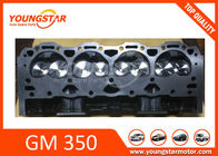 China High Performance Cylinder Heads For GM 350 5.7 CHEVY V8 VORTEC 906 CASTING NO CORE factory