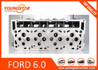 China Casting 1855613 Ford 6.0 Engine Cylinder Head For Ford F350 Super Duty 3C3Z-6049-ARM factory
