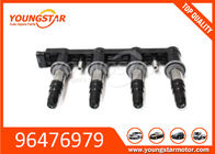 China Car Ignition Coil For CHEVROLET CRUZE 1.8 1.6 96476979 28163171 55576160 55570160 factory