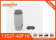 China TS 16949 Car Engine Valves Hydraulic Valve Lifter For NISSAN KA24 13257-40F16 1325740F16 factory