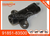 China Clutch Cylinder For FD/G20-25MC,FD40-50K  91851-83500  Clutch  Release Cylinder factory